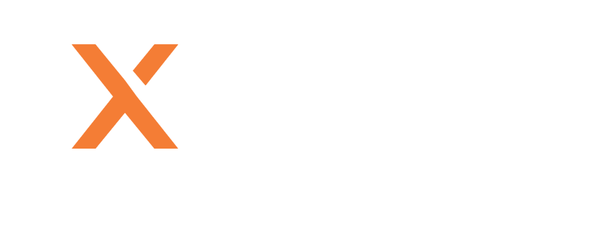 X-PAD Ultimate logo