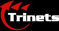 Trinets Logo